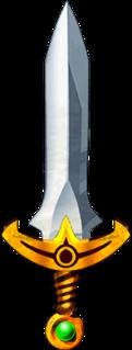 FSA Four Sword Artwork.png