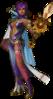 HWL Cia Lorule Hatless Costume Model.png