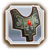 HW Zant's Magic Gem Icon.png