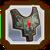 HW Zant's Magic Gem Icon.png