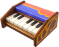 LANS Organ of Evening Calm Render.png