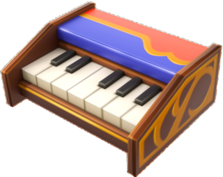 LANS Organ of Evening Calm Render.png