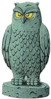 LA Owl Statue Artwork.png