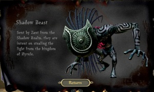 Shadow Beast Official Website.jpg