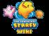 Starfy Wiki logo.png