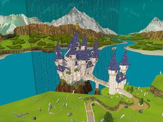 TWW Hyrule Castle.jpg