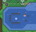Whirlpool Waterway - Zelda Wiki