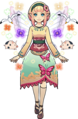 HWL Fairy Wear 1.png