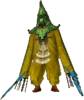 HWL Zant Lorule Standard Outfit Model.png