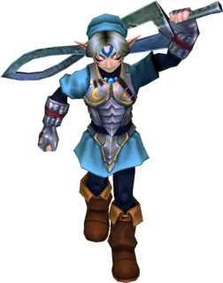 MM3D Fierce Deity Link Model.png