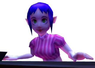 OoT3D Bombchu Bowling Alley Operator Model.png