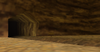 Spring Water Cave Entrance.png