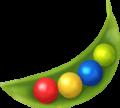 HWL Magic Beans Artwork.png