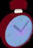 HW Clock Model.png