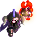 TFH Dark Sky Fire Chain Soldier Model.png