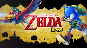 Zelda Zone Logo.png