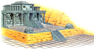 ALttP Eastern Palace Artwork.png
