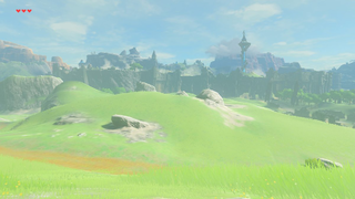 BotW Lake Hylia North.png