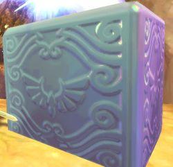Goddess Cube.jpg