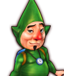 HWDE Tingle Icon.png