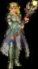 HWL Zelda Grand Travels Standard Robes Model.png