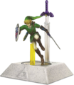 Master Sword Stylus Display.png