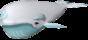 PH Ocean King Model.png