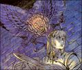 TAoL Thunderbird Attacking Link Artwork.png