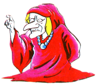 TLoZ Old Woman Artwork.png
