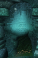 TP Lakebed Temple Entrance.png