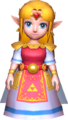 ALBW Princess Zelda Model.png