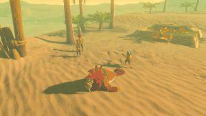 BotW Sand-Seal Race 1.jpg