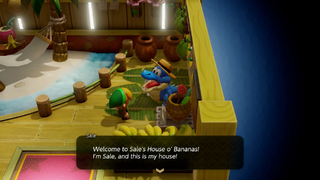 LANS Sale's House o' Bananas Interior.png