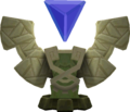 Ocean Temple Force Gem.png