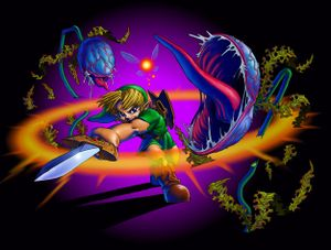 OoT Link Spin Attack Artwork.jpg