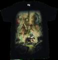 Shirt13.png