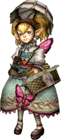 TP Agitha Render.png