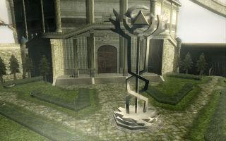 Hyrule Castle Courtyard TP.jpg