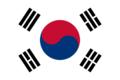 Republic of Korea Flag.png