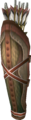 TP Big Quiver Render.png