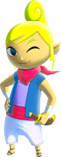 TWWHD Tetra Artwork.png