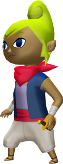 TWW Tetra Figurine Model.png