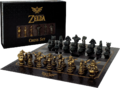 The Legend of Zelda Chess.png