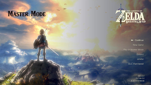 BotW Master Mode Home Select Screen.png