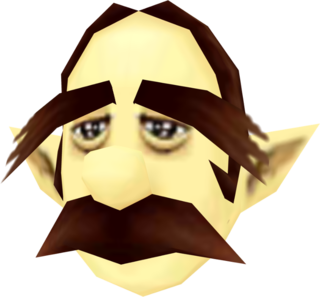 MM3D Troupe Leader's Mask Model.png