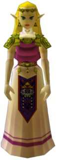 OoT Princess Zelda Model.png