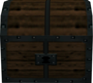 OoT Treasure Chest Model.png
