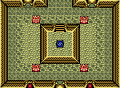 Room of Rites Entrance.png