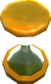 TFH Hourglass Model.png