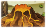 TFH Volcano Artwork.png